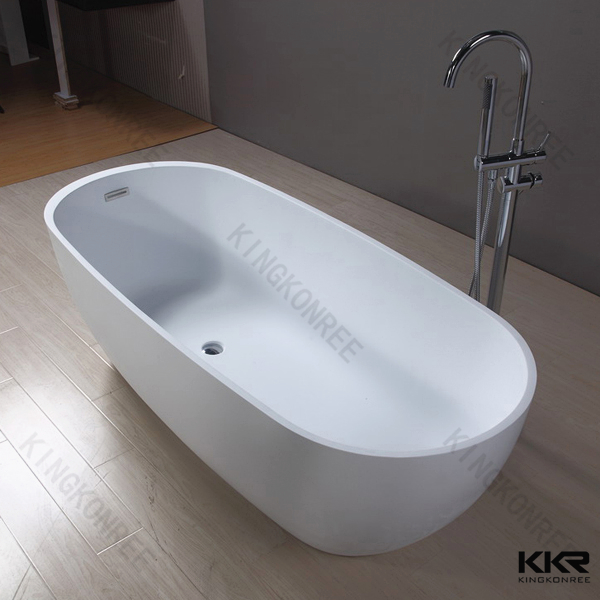 Capacity Of A Bathtub, Capacity Of A Bathtub Suppliers and ...