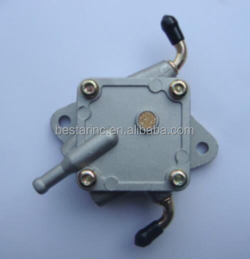 Water scooter jet ski fuel pump in high quality