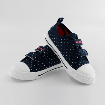Factory Direct Fancy Kids Shoes,New Design Footwear