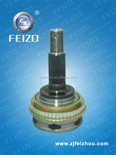 Feizo TO - 5002A CV Joint used in toyota camry drive shaft