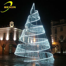 cheap outdoor lighting high quality outdoor lighted twig christmas trees