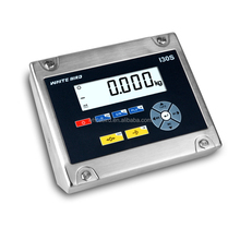 Stainless Steel Industrial Electronic digital Weighing industrial indicator for scale