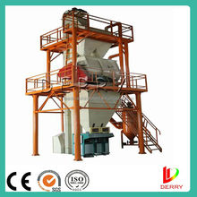 animal vitamin / broiler chicken / pig/ cattle / swine premix feed plant