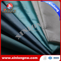 Dust absorbent material Wood pulp Nonwoven