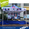Custom Canopy Tents Outdoor Advertising Folding