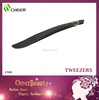 ST065 Metal Tweezers/ Wave Shaped Eyebrow Tweezers Wholesale