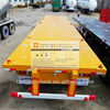 Widely Used 3 Axle 40 Feet