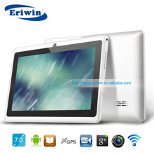 ZX-MD7001 android 4.17inch best tablet pc mini tablet windows xp