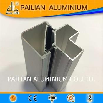 Duschkabine Schiebetür Reinigen startseite/hotel easy clean isolierglas aluminiumrahmen schiebetüren