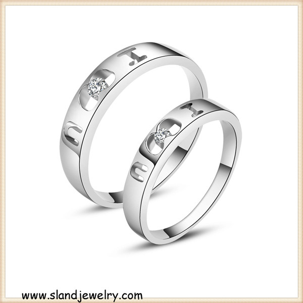 sterling silver engagement ring 925 sterling silver jewelry wholesale online Alibaba silver bow ring