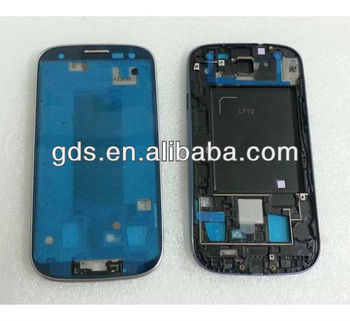 For Samsung Galaxy S3 L710 LCD Frame