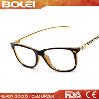 2016 novelty glasses eyes designer prescription eyeglasses frames