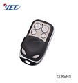 home automation Duplicated to remote control car, rf copy code remote contol