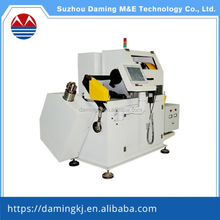 Ts approved 6A 3D guitar side bending machine