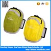 Useful sport mobile phone pouch arm bag running arm bag handphone bag made in china