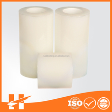 Hdpe Rolls Pe Film For Furniture