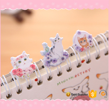 Manufacturer China 3D Bubble Stickers