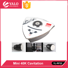 slimming machine wholesale / 40K Cavitation / slimming machine