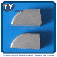 standard carbide glass cutter with best price manufacturer from Zhuzhou