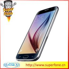 Wholesale smartphone Z1 4inch with 0.3mp camera android 4.4.2 OS low price 2G smart mobile phone