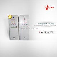 switch cabinet/explosion proof distribution box/Switchgear/low voltage panel