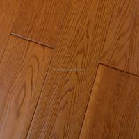 Cheap wood flooring type White Oak Flooring