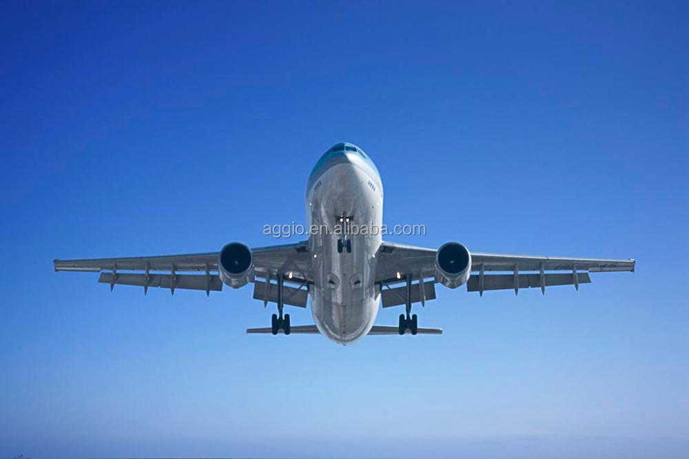 aggio free service air freight for beijing/tianjin air freight forwarder to chicago