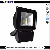Superior Quality Competitive Price Ip65 Flood Light With Security Camera Built In