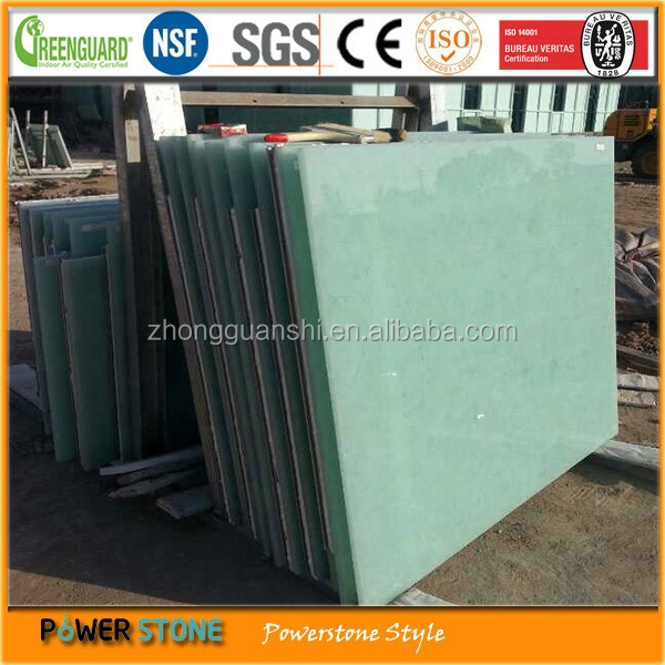 China Supplier Dark Green Onyx Slab for Sale
