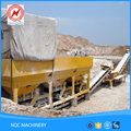 Different models high efficiency stabilize soil mixing plant