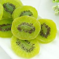 dried kiwi,preserved fruits with good quality,kiwi fruit