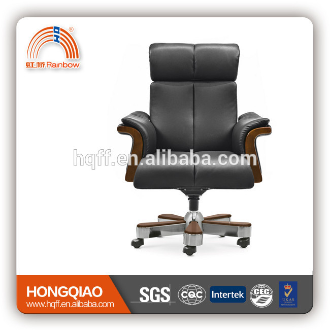 computer task chairs excellent quality boss chair discount office chairs adjustable laptop table