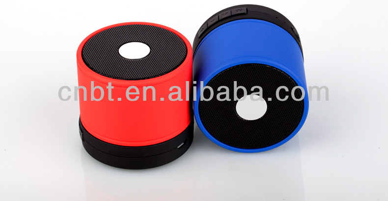 Cara membuat speaker aktif mini