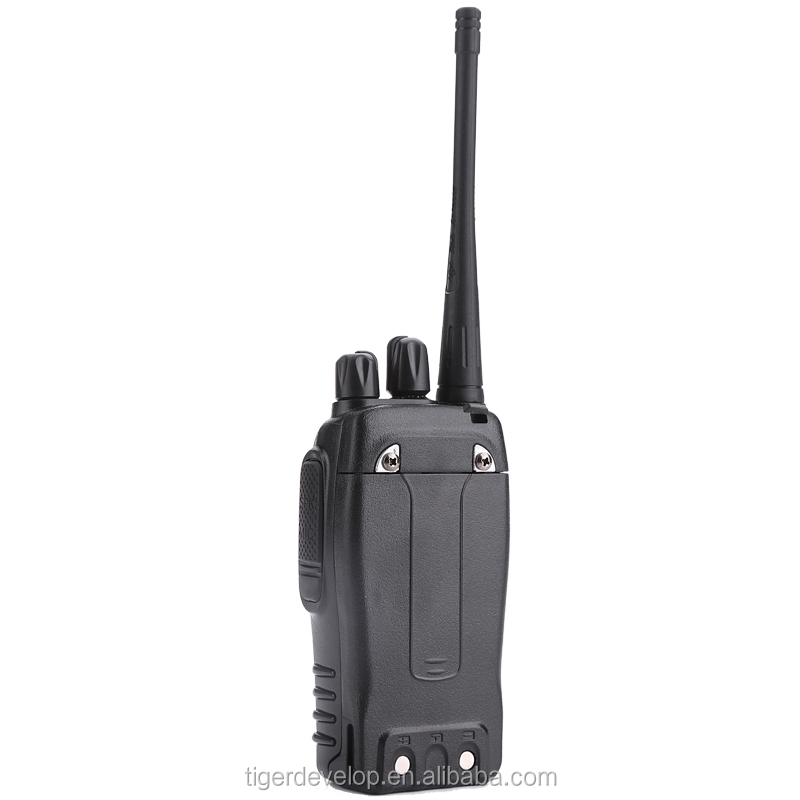 Cheap radio 2W 16ch CE FCC manufacture price walkie talkie baofeng 888s