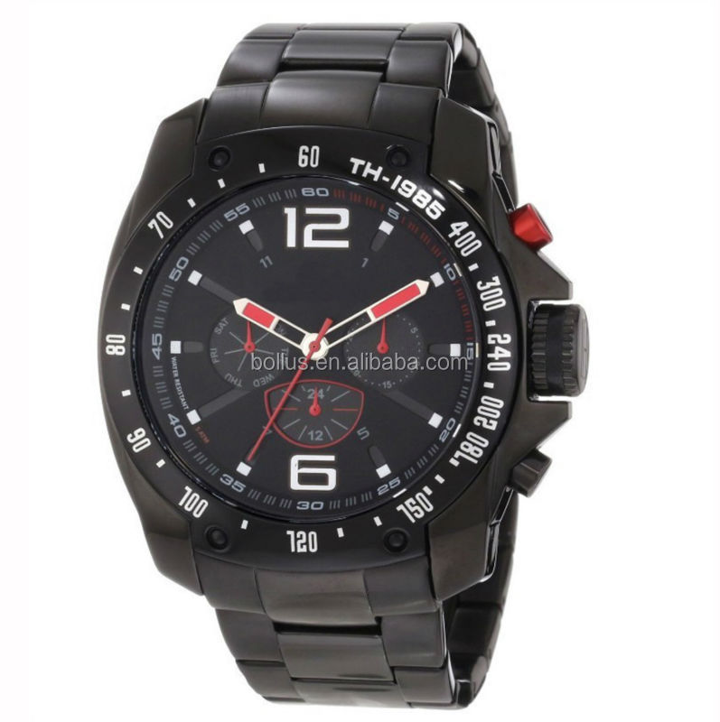 mini hd dvr watch manual BL20140333 swc watch