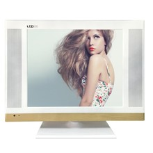 Good quality cheap samll pc monitor led lcd 17 19 22inch in ethiopia SD-220