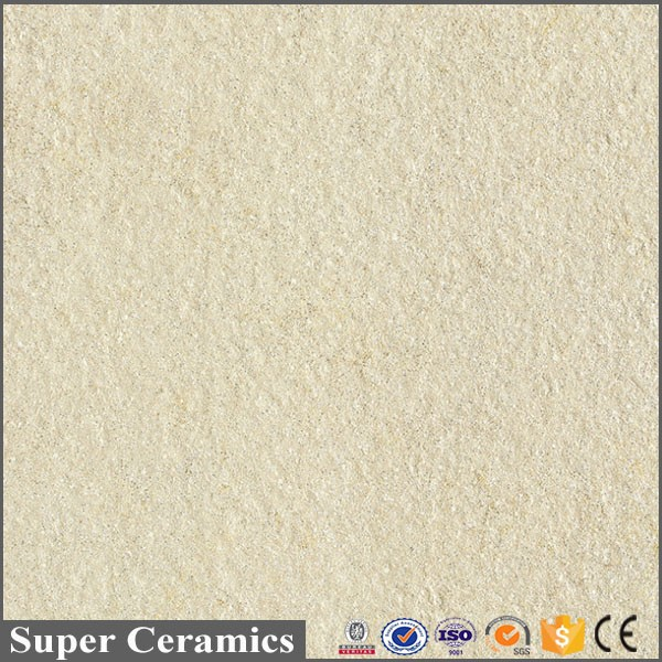 9.5mm thickness porcelain rustic designs interior floor tile