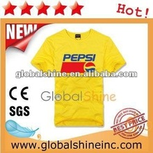 high quality t shirt supplier hong kong t shirts manufacturers