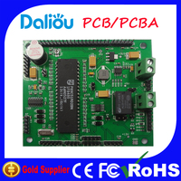 lcd tv motherboard pcb manufacturer control board