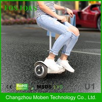 Electric vehicle for personal transporter Airwheel scooter three wheel bicycles for adults