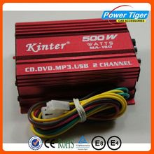 Best selling cb linear amplifier
