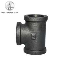 China Factory Wholesale pipe water faucet malleable iron pipe fittings