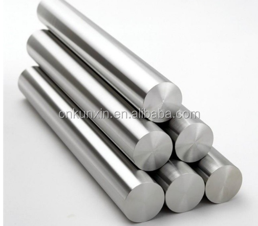 5052 2014 6061 2024 7075 t6 aluminium alloy round flat bar rod price per kg