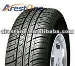 185/65R14 new prices for car tyre