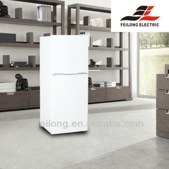 180L hotel mini bar refrigerator BCD-180