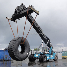 Brand MHR China Wholesale Competitive Price and Durable Radial Truck Tires,tire changer for sale