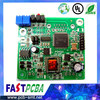 pcb circuit board assembly manufacturer With Electronic Components