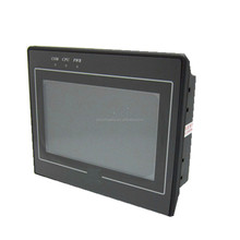 Promotion 4.3 Inch Multi Touch Screen for pLC