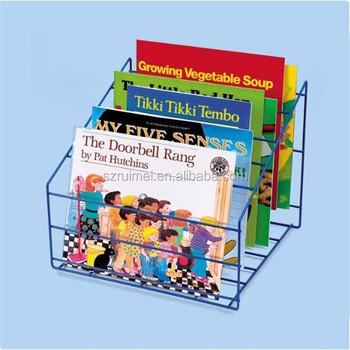 puzzle animal cards rack cardboard rack card holders - Rack Card Holders