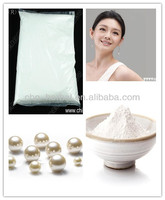 High nutrition Pearl Powder